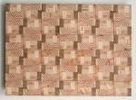 Ato Ribeiro Wooden Quilt 2