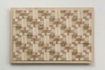Ato Ribeiro Wooden Quilt 1