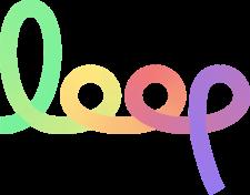 Loop-Logo Small
